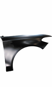 For 2017-2021 Ford Fusion Fender Right Side