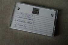 LTD ED RSD Paul McCartney Elvis Costello Demos Tape GENUINE SEALED