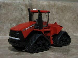 Ertl 1/64 Case IH 600 Quadtrac Tractor Farm Toy Tracks