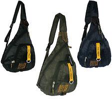 Schlüsselanhänger Herren-Taschen aus Nylon
