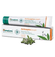 2 X Ayurveda Himalaya Anti-septic Cream 20gm Free Shipping