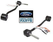 Ford Motorcraft OEM Stabalizer Bar Front Link 1C3Z-5K483-BA / BB