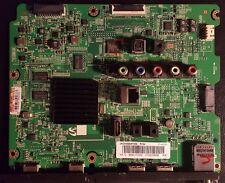 Samsung BN94-07226Q  BN97-08154D Main Board For UN32H5500AFXZA 2A3B