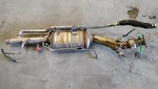 Land Rover Discovery Sport L550 2.0 Diesel DPF Filter System GJ32-5H343-AE