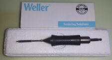 Weller RT 2, Soldering Iron, new