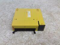 Fanuc A03B-0807-C173 Interface Module A0R16M A03B0807C173