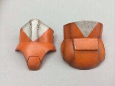 Sideshow 1/6 Star Wars Bomb Squad Clone Tooper Perfect Hip Armor