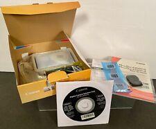 Canon PowerShot A4000 IS 16.0MP Digital Camera 28mm 3