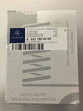 Mercedes-Benz Ölfilter SET 6.Zylinder Motoren OM 642. - 280 300 320 350 CDI