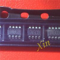 10pcs   MP2315GJ-LF-Z MP2315 IAGCD IAGCE IAGCF SOT23-8