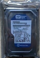 NEW BUT OPENED NEVER USED RESEALED WD BLUE WD5000AAKX 500GB PC 7200 RPM HDD