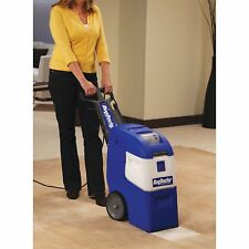 The Rug Doctor Mighty Pro X3 - Blue - Vacuum Cleaner