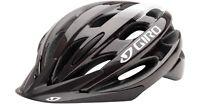 Giro Adult Revel Bike Helmet - Missing buckle
