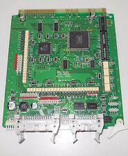 Accel MPG-314X CEP-082B