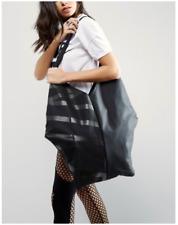 Nike Effortless Women's Training Bag Sports Bag Tote Gym Shopper Duffle Black