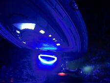Effect Star Trek USS Voyager NCC 74656 model lighting kit for Revell