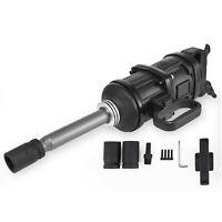 Chiave Di Impatto Pistola Pneumatica 5800 NM Avvitatore Pneumatica 3200 RPM