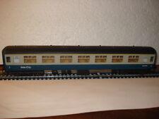 LIMA MK 2 FK Corridor First 5301 Blue/Grey r/n W13493 unboxed