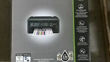 EPSON WorkForce WF-2510WF All In One stampa/copia/scansione-libero consegna veloce