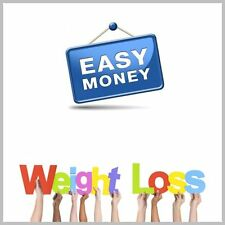 DIET|WEIGHT LOSS Website|£76.90 A SALE|FREE Domain|FREE Hosting|FREE Traffic