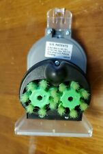 Hoover Power Scrub Deluxe Fh50150 or F7411-900 Part SpinScrub Hand Tool Fh01000