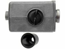 For 1939 Mercury Series 99A Brake Master Cylinder Raybestos 76432CH New