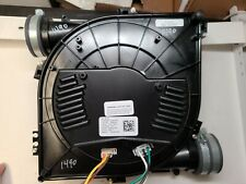 New listing Used Carrier Bryant Draft Inducer Blower Assy. Ecm Hr46Eh003 340793-762 1490