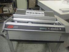 ADP-i60 Forms Printer.  Printek Part Number: 92382.  Good Used Complete Printer<