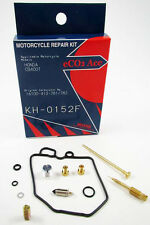 Honda  CB400T  Carb Repair  Kit