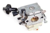 Zama OEM C1M-S261 Carburetor Stihl SH56 SH56C SH86 SH86C BG86 Blower