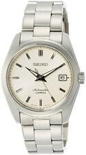 SEIKO SARB035 MECHANICAL automatic Stainless Men's Watch