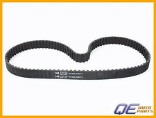 Engine Timing Belt For: Ford Kia Sephia Mazda Miata Protege Mercury Capri Tracer