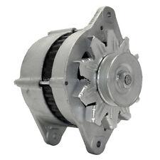 Remanufactured Alternator Quality-Built 14185
