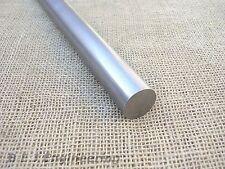 Bright Mild Steel Round Bar 30mm dia - 250mm long - EN 1A - Rod