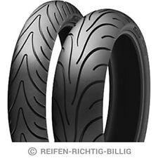MICHELIN Motorradreifen 150/70 ZR17 (69W) Pilot Road 2 Rear M/C 1507017 69W