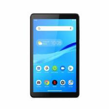 Lenovo Tab M7 17, 8 cm (7 pollici SD IPS Touch) Tablet PC (Mediatek (z2m)