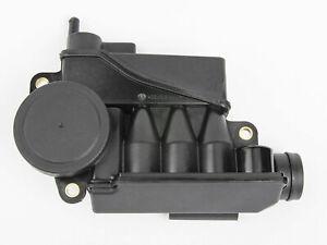 Séparateur d'Huile Déshuileur AUDI A6 A8 Q7 VW Touareg 2385028 079103464D