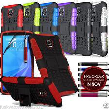 Étuis, housses et coques etuis portefeuilles simples pour téléphone mobile et assistant personnel (PDA) Motorola