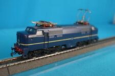 Marklin 3051 NS Electric Lok Br 1200 Blue Version 2 nr 1211 OVP