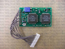 FTS-22 CTCSS BOARD Decoder For YAESU FT-4600、FT-4800、FT-5800、FT-8000 #A1131 LW
