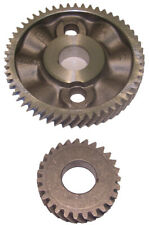 Engine Timing Gear Set Cloyes Gear & Product 2542S