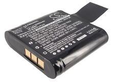 NEW Battery for Pure Jongo S3 Sensia 200D Connect F1 Li-ion UK Stock