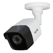 5MP HD-TVI  IP67 Mini Bullet Fixed Lens 2.8mm CCTV Security Camera CMHR6452N-28