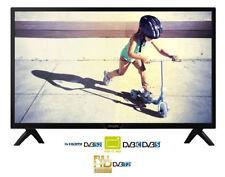 PHILIPS 43PFS4012/12 108cm (43 Zoll), Full-HD LED TV, DVB-T2 HD, DVB-C, DVB-S2