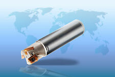 ERAX Tools Schaftfräser  für Sandvik R390-11T3  SF90-R390.11-D25-B25-L88-Z03-H