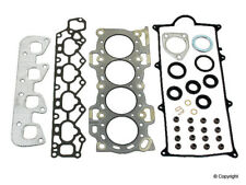Engine Cylinder Head Gasket Set-KP WD EXPRESS fits 90-92 Daihatsu Rocky 1.6L-L4