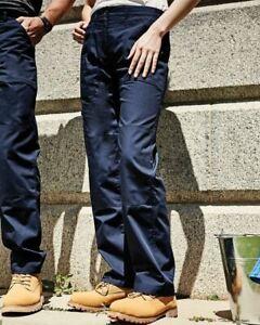 Regatta Professional Tactical Threads Womens Action II Trousers TRJ334