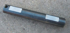"9"" Ford Chrome Moly Cross Pin Shaft - 9 Inch Mini Spool Pin - Rearend - NEW"