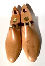 John Lobb Wood Shoe Trees Size 41, UK-7, US-8