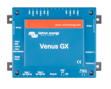 Victron Energy Venus GX intuitive remote control and monitoring Free EU Delivery